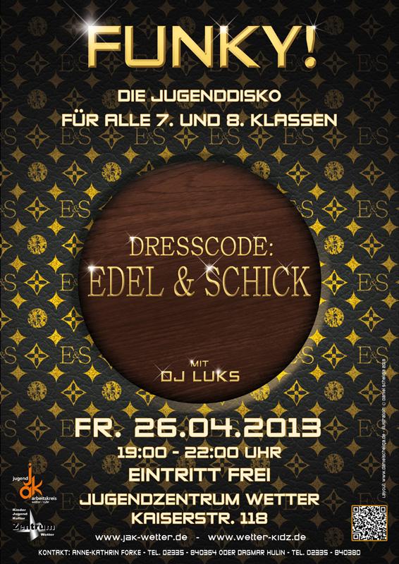 02Poster_Funky_Edel_Schick_Druckrgb