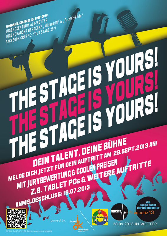 03Your_Stage_Poster